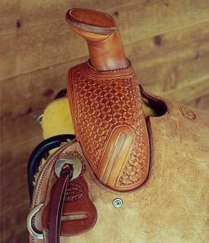 saddle_06a_edited.jpg
