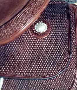 saddle_03a_edited.jpg