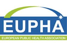 EUPHA Logo.jpg