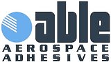 Able Aerospace Adhesives.