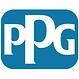 PPG distributor.