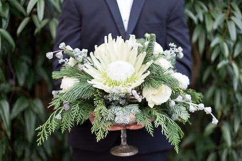 FloralsSign12DOC-4.jpg
