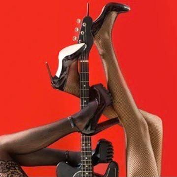 Rock & Roll Night w/Reckkless Inc!