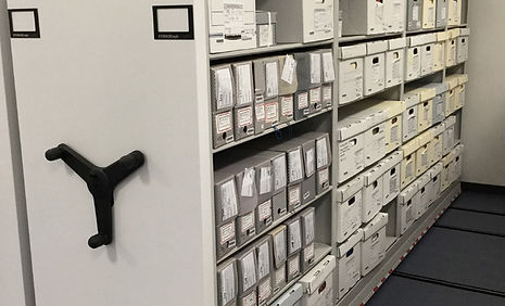 [Case Study] Hood College Archives-11.jp