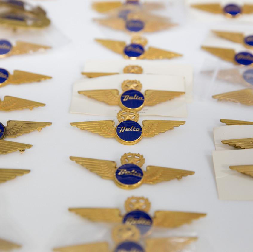 corporate-museum-storage-delta