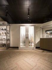 illuminated museum cabinet.jpg