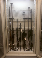 army-weapon-storage-cabinets.jpg