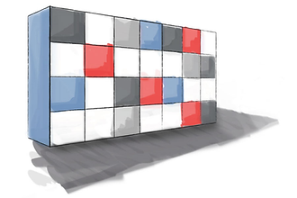 wall-partition-day-use-lockers.png