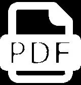 pdf-icon-wht.png