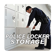 POLICE LOCKER STORAGE.png