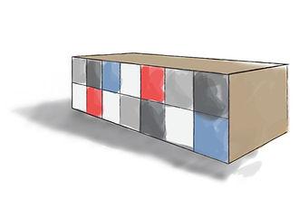 day-use-locker-island-workspace-storage.