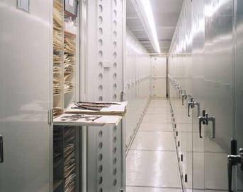 Herbarium Cabinets model 241.jpg