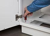 day-use-locker-leveling-base.jpg