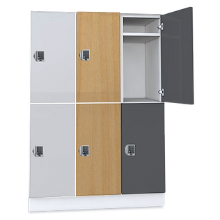 day-use-lockers-finishes-colors.png