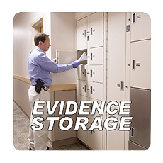 EVIDENCE STORAGE.png