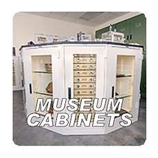 MUSEUM CABINETS.png
