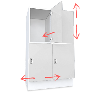 day-use-locker-sizes.png