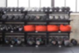 lift-system-hd-shelving.jpg