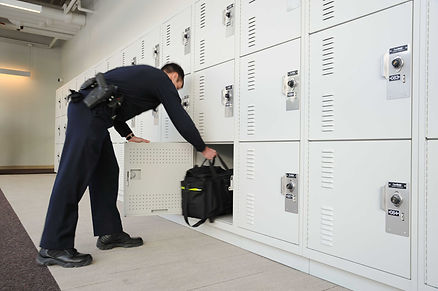 Skokie Gear Bag Lockers-17.jpg