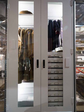 illuminated viking cabinet exhibit.jpg