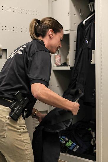 [Case Study] Parker Police Department-13