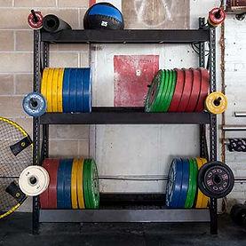 lift-system-plate-storage.jpg