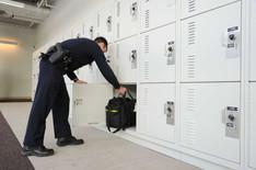 Skokie Gear Bag Lockers-17.jpg