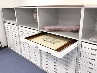 Nantucket Trays with Shelving Above.jpg