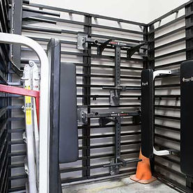 lift-system-hd-wall-rack.jpg