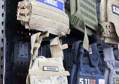crossfit-weighted-vests.jpg