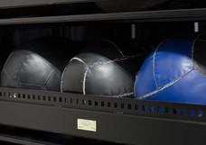 crossfit-weighted-balls.jpg