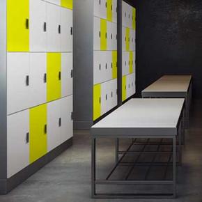 lift-system-lockers.jpg