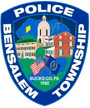 [Case Study] Bensalem Police Department