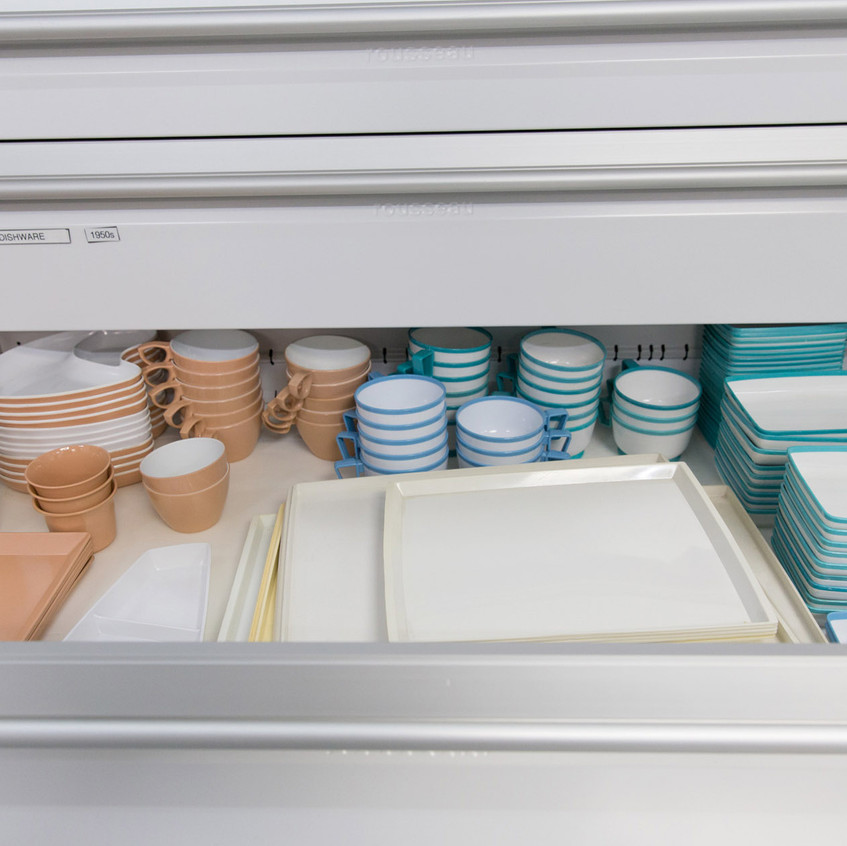 delta-dishware-museum-drawers