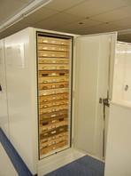 Model 521 Entomology Cabinet.jpg