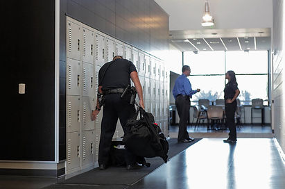 [Case Study] Parker Police Department-4.