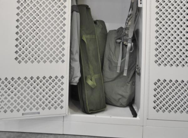 national-guard-duty-gear-bag-storage