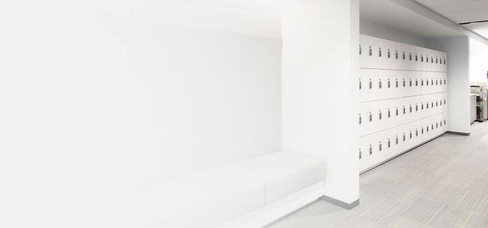 day-use-locker-workplace-office.jpg