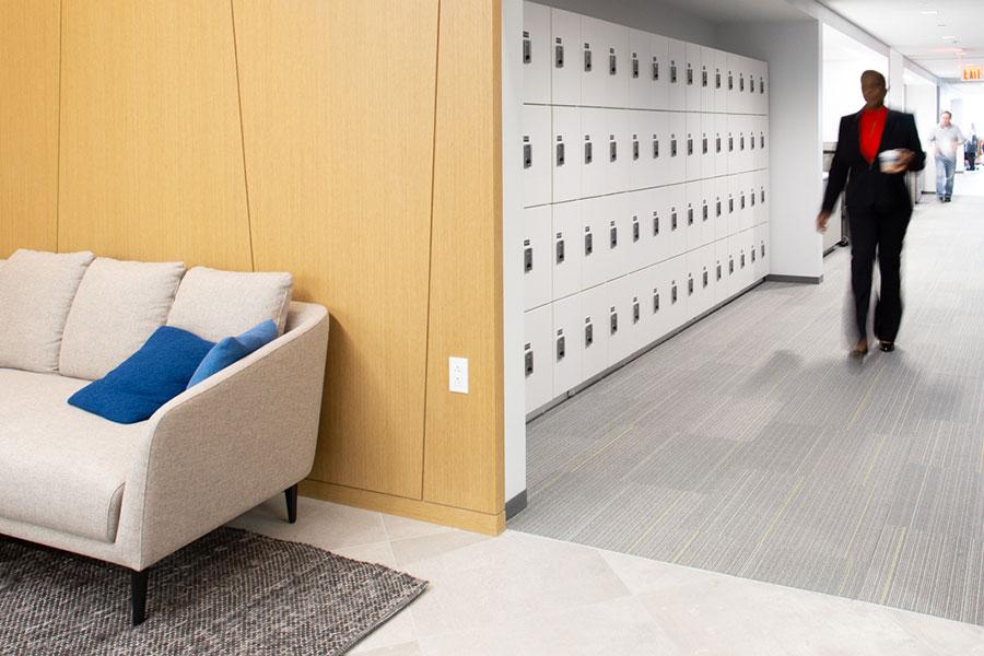 day-use-employee-storage-lockers