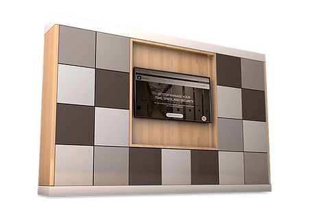 day-use-lcoker-tv-media-center.png