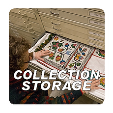 COLLECTION STORAGE.png