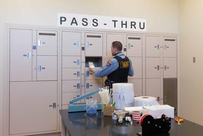 Pass through evidence lockers.jpg