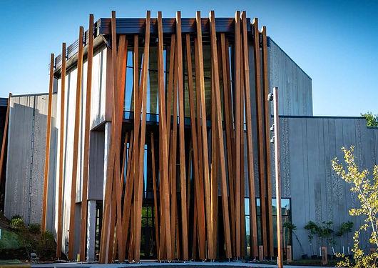 John Michael Kohler Arts Center-1.jpg