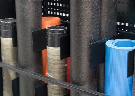 crossfit-rolled-mats-foam-rollers.jpg