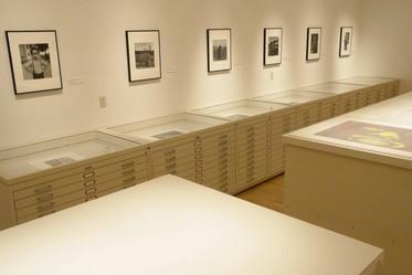 Madison Museum of Contemporary Art Archi