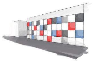 built-wall-day-use-locker.jpg