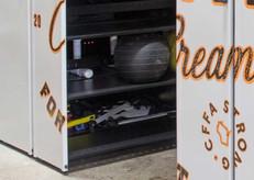 crossfit-equipment-storage-room.jpg