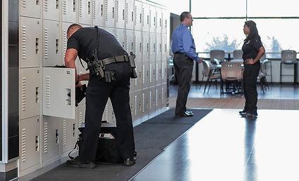 [Case Study] Parker Police Department-7.