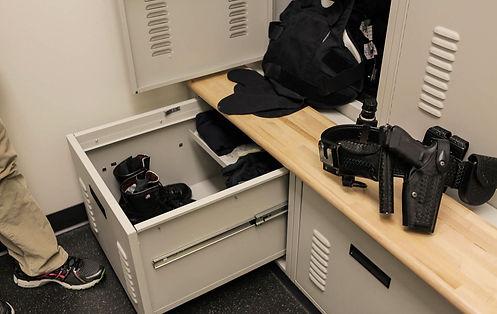 [Case Study] Parker Police Department-15