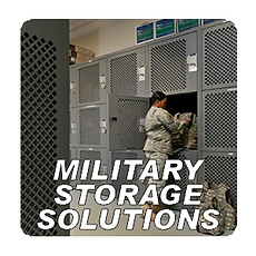 MILITARY STORAGE SOLUTIONS.png